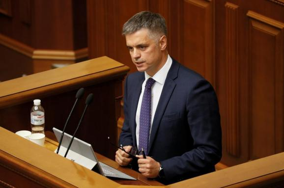 В Украину приедет спецпредставитель правительства Ирана — какова цель визита