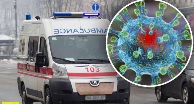 «ВОЗ бьет тревогу»: Коронавирус распространяется невероятными темпами, очень высокий уровень угрозы