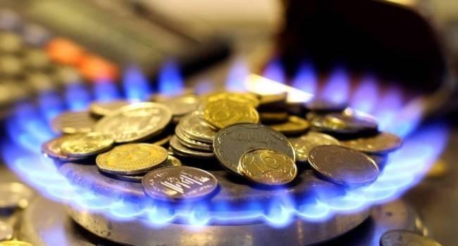 «Выгодна Нафтогазу, но никак не бытовым потребителям»: Рябцев объяснил, что Кабмин узаконил новую схему, которая может оказаться покруче скандальной «Роттердам плюс»