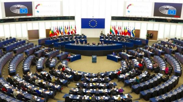 Европа в обход санкций тайно сотрудничает с Россией