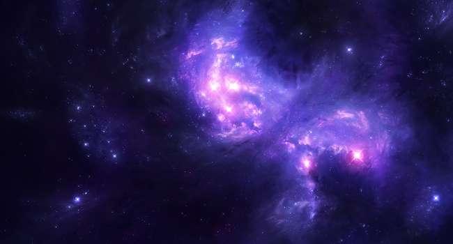 Астрономы зафиксировали самый мощный взрыв во вселенной