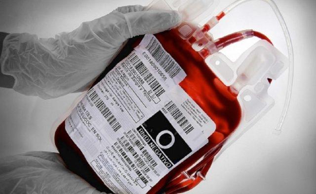 Чем следует питаться представителям каждой группы крови