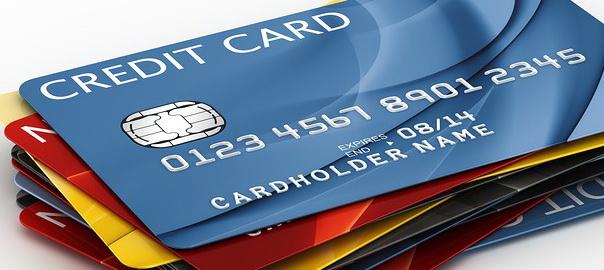 Кредитки под угрозой: названы самые любимые схемы мошенников