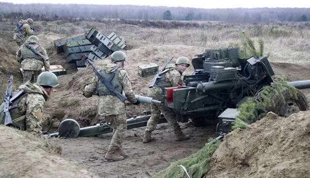 «Добили бойца ВСУ на Донбассе»: В Интернете появились душераздирающие кадры штурма «Бани»