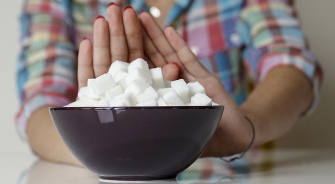 Эти перемены произойдут с вашим телом, если вы откажетесь от сахара