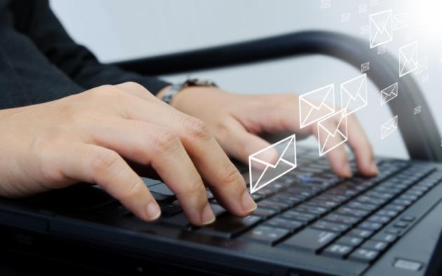 ФСБ потребовала от провайдеров круглосуточный доступ к интернет-переписке россиян