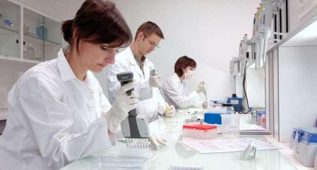 Из-за уровня тестостерона: ученые заявили о рисках развития диабета и онкологии