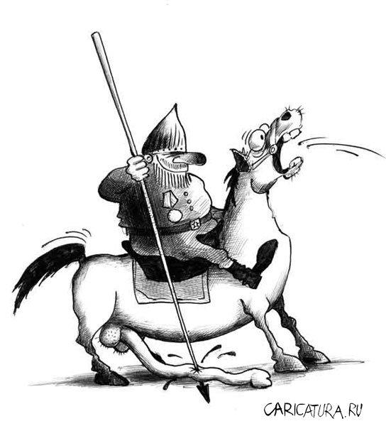 Некоторые факты о полководческом таланте маршала Жукова