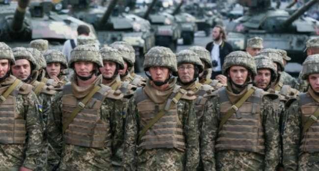 «Патрулирование границы совместно с «ЛДНР»: Ветераны войны на Донбассе обвиняют Зеленского в предательстве