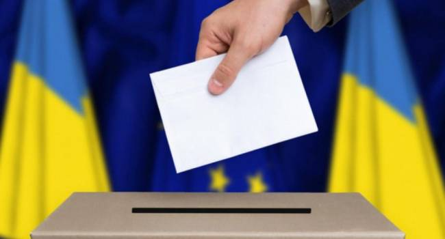 «После боя кулаками не машут»: Юрист из Черкасс Валерий Макеев сожалеет, что голосовал на президентских выборах за Владимира Зеленского