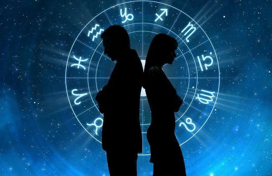 Астрологи назвали знаки Зодиака, которые не созданы для семейной жизни