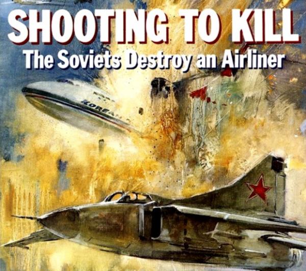 В России законодательно разрешили сбивать гражданские самолеты