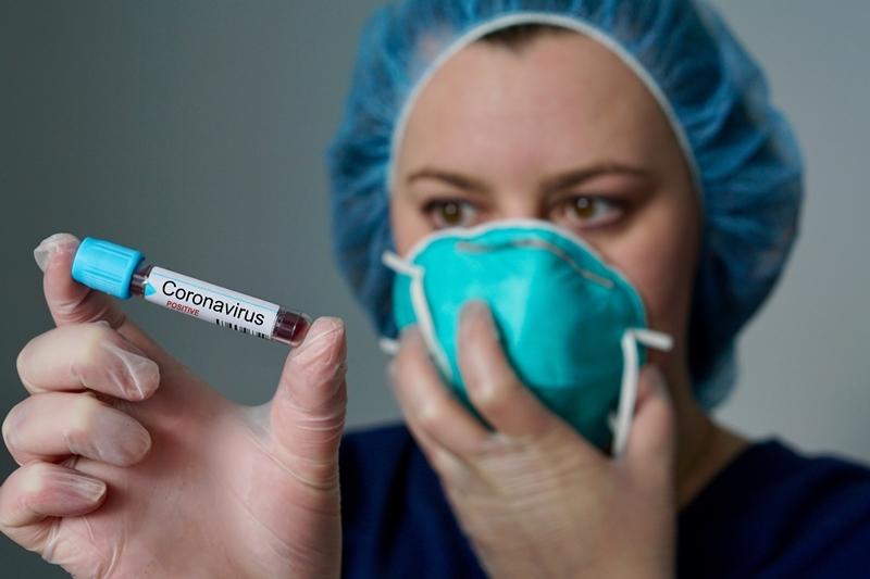 Это еще не конец: тревожное заявление ВОЗ о пандемии COVID-19
