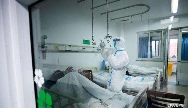 Во Франции удалось вылечить всех заразившихся коронавирусом