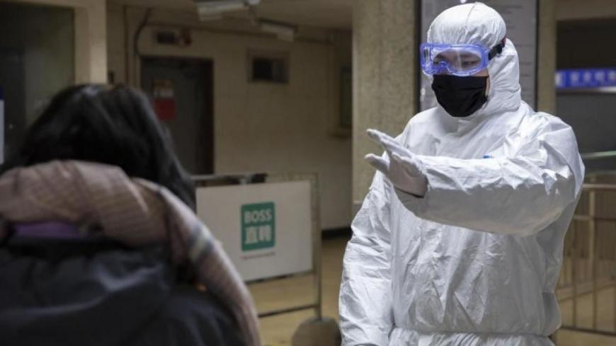 Крупнейшая вспышка в частной больнице: коронавирусом заразились 50 медиков