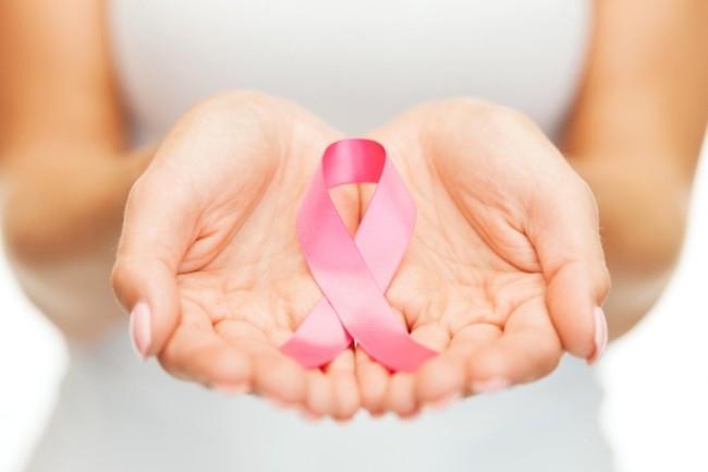 Всемирный день борьбы против рака: история и традиции