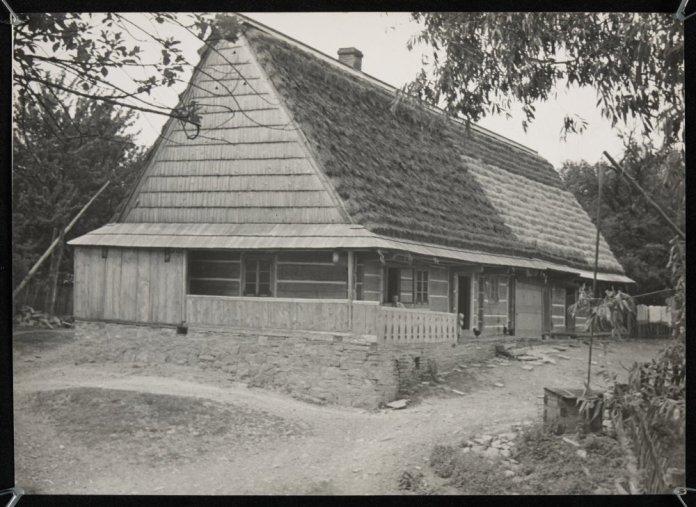 Як жили лемки у 1930-х