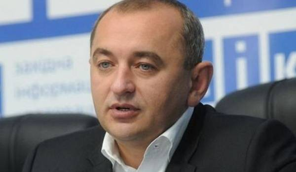 Зеленскому все известно: Матиос рассказал, что передал президенту секретное письмо о трагедии Иловайска