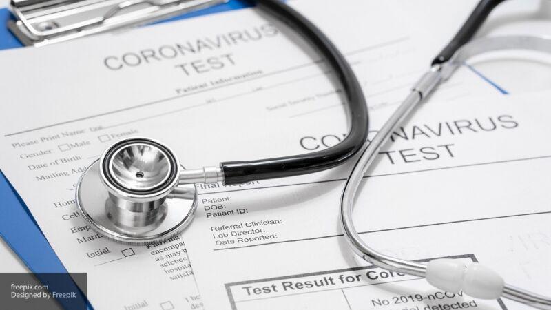 Медики назвали диарею и анорексию главными пищеварительными симптомами коронавируса