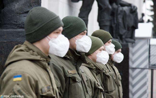 Донецьку і Луганську області закриють на в'їзд з інших регіонів