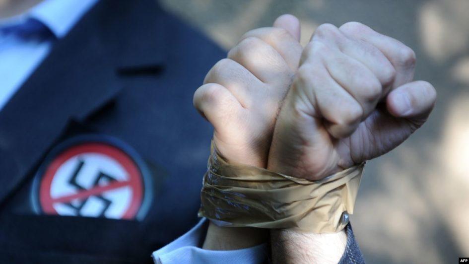 5 нацистских преступников, которые так и не были пойманы