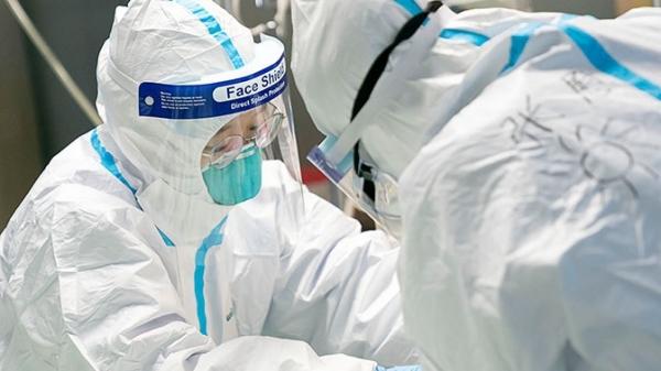 Ученые назвали болезнь, резко повышающую смертность от коронавируса