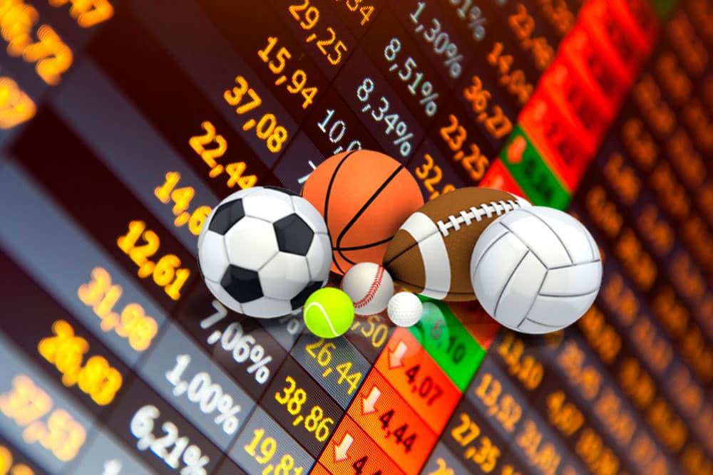 Прогнозы и ставки на предстоящее Евро 2020