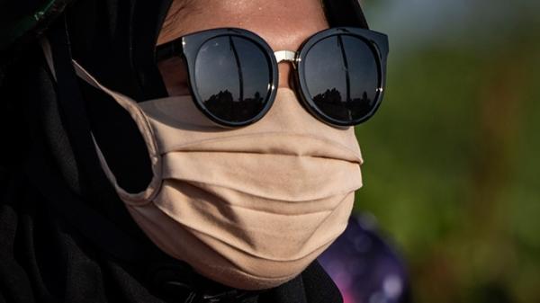 В США заявили о возможности второй волны коронавируса в Китае