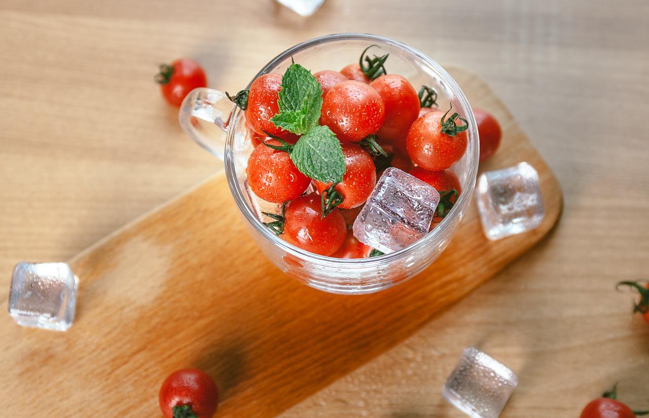 10 продуктов, которые нельзя замораживать ни в коем случае
