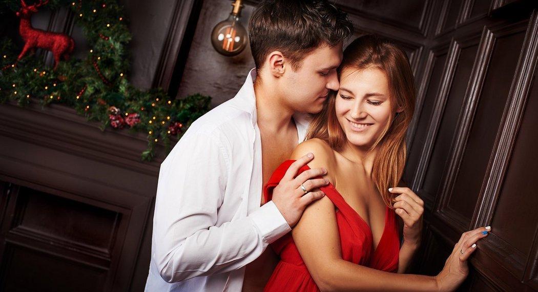 Лікар: Регулярний секс допоможе в боротьбі з коронавірусом