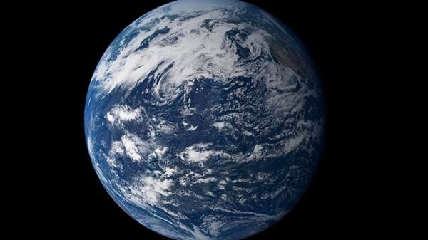 Внеземная цивилизация на связи: зафиксированы цикличные радиовсплески