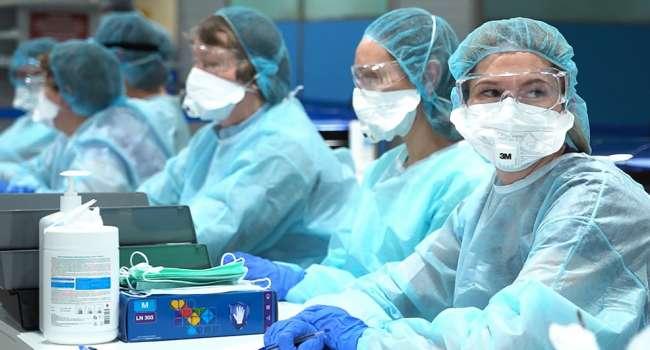 Эксперты ВОЗ рассказали, как приготовить антисептик против коронавируса в домашних условиях