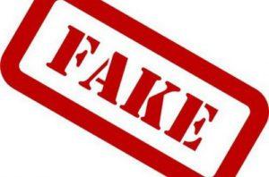 Фейковые новости о «лекарствах» не уступают в опасности самому вирусу