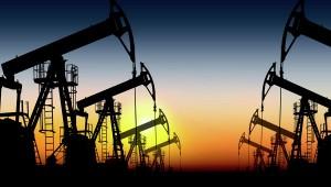 Еще три страны могут объявить России «нефтяную войну»
