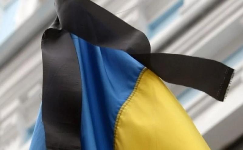 Загострення на Донбасі: окупанти збільшили кількість обстрілів, у ЗСУ троє загиблих