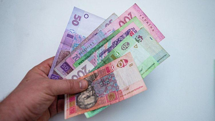 Українців попередили про затримки пенсії