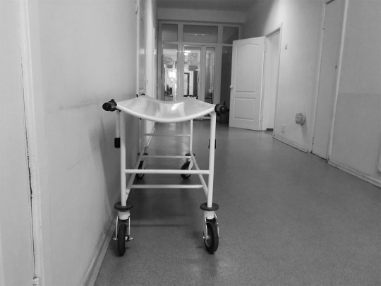 У ОРДО офіційно оголосили про перший випадок смерті від коронавируса