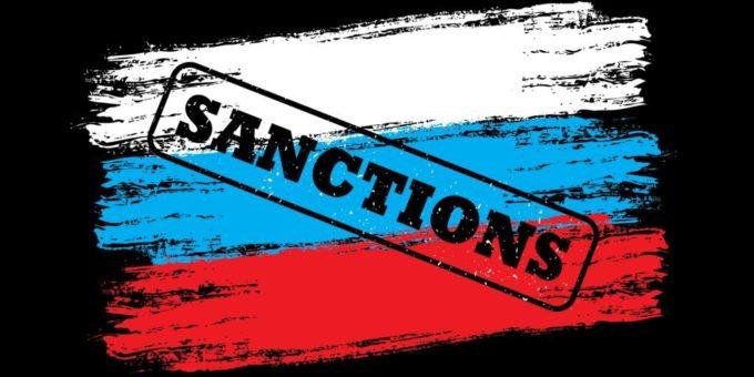 У парламенті Швеції запропонували посилити санкції проти Росії