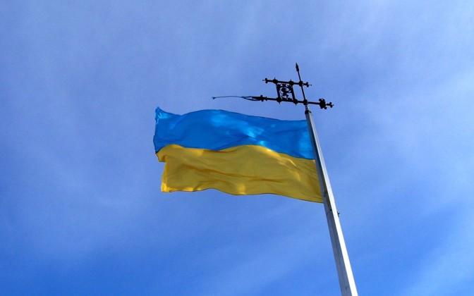 Украина приостановила выезд сезонных работников за границу