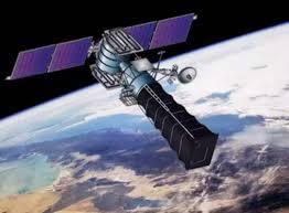 Росія втратила черговий космічний супутник