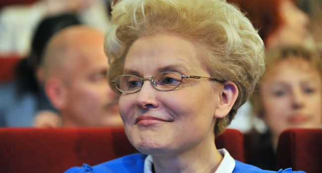 «Бразильский орех, устрицы и другие деликатесы»: россияне посмеялись над советами Малышевой во время эпидемии коронавируса