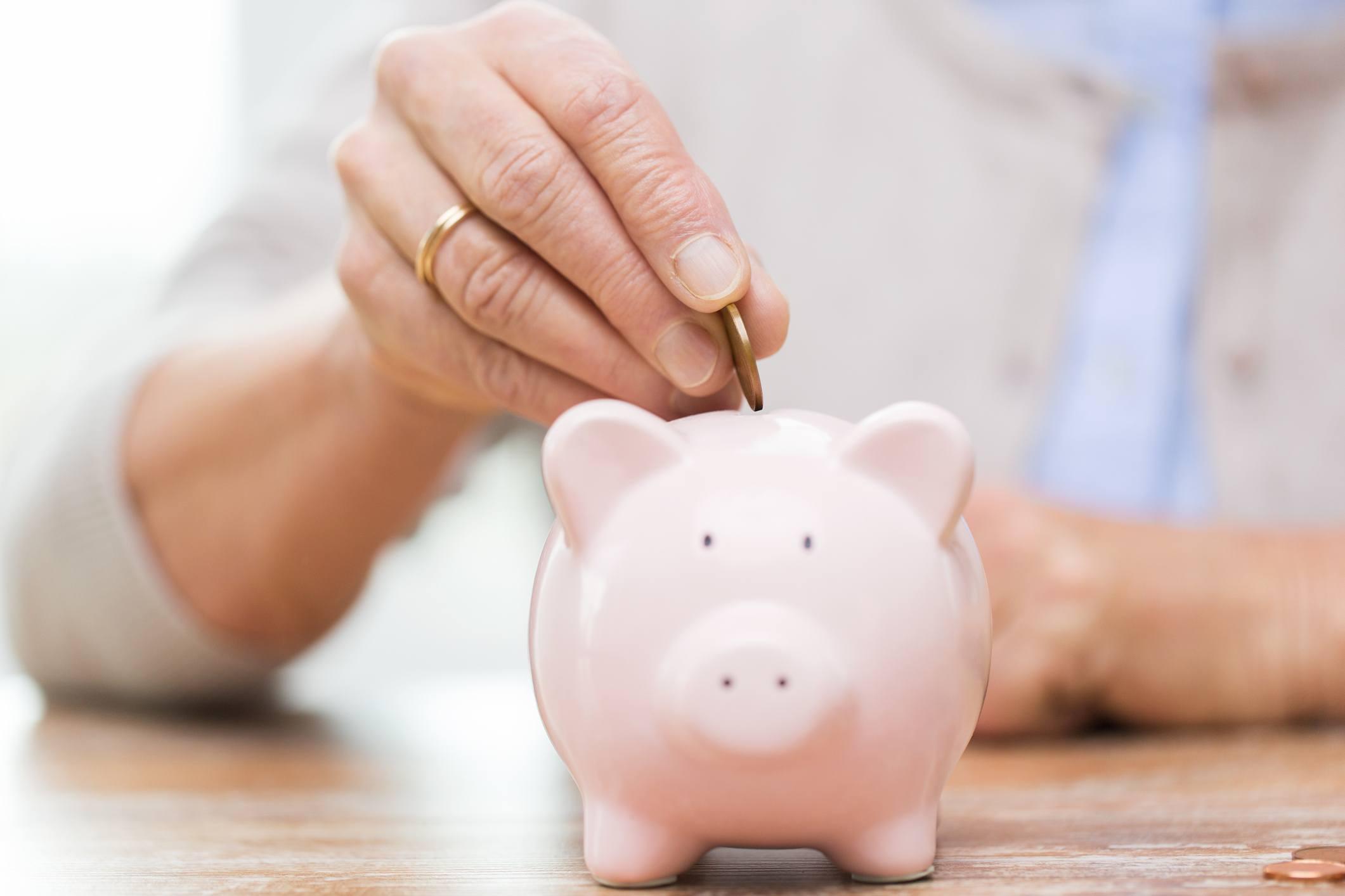 «У безвідсотковості кредитів є багато нюансів»: автори Go-credits.com розповідають про кредити під 0 відсотків