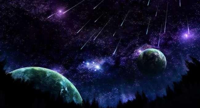Крошечные объекты: ученые обнаружили в космосе самых легких белых карликов