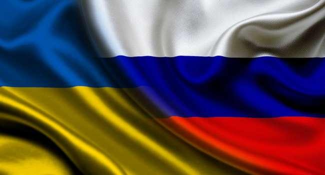 Нестеренко: Если бы РФ в 2014 году вместо агрессии предложила Украине помощь в восстановлении контроля над государством, то мы уже были бы в «таежном союзе»