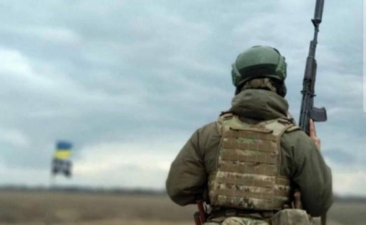 Окупанти влаштували масований обстріл біля Кримського, у ЗСУ є втрата