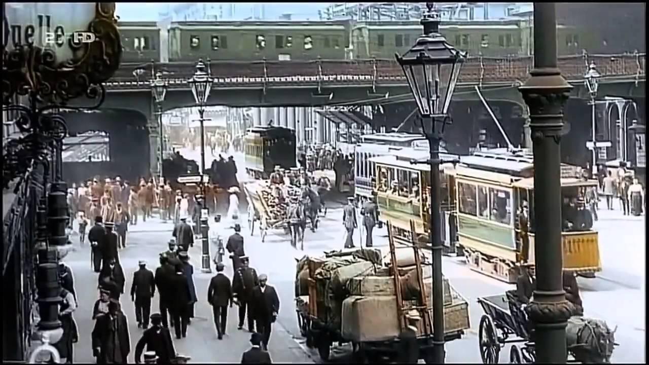 Почему немцы жили лучше, чем граждане ссср в 30 гг прошлого века?