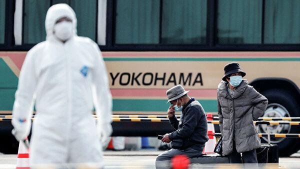 Правительство Японии раздаст всем гражданам по тысяче долларов: подробности инициативы