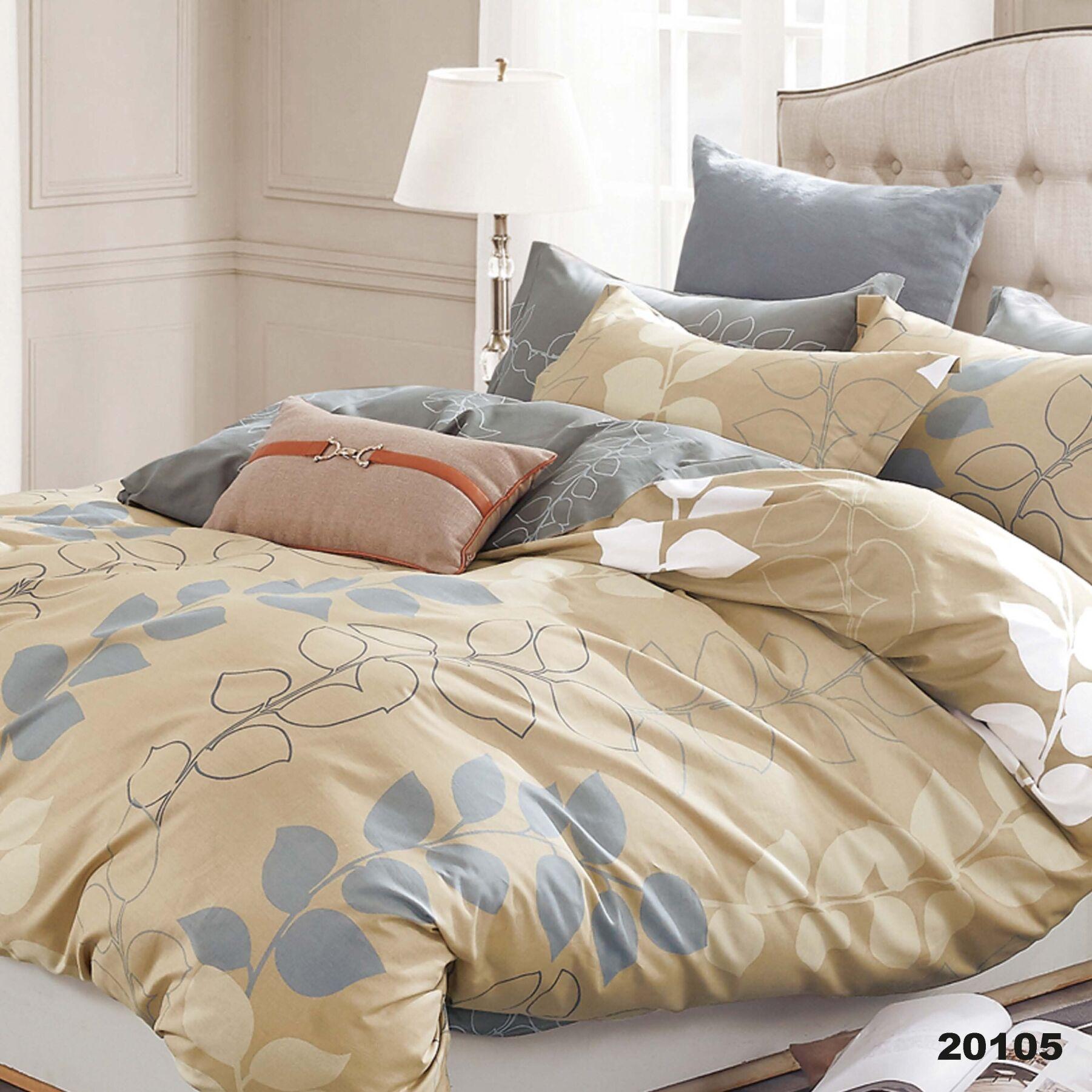 Как выбрать домашний текстиль в интернет-магазине