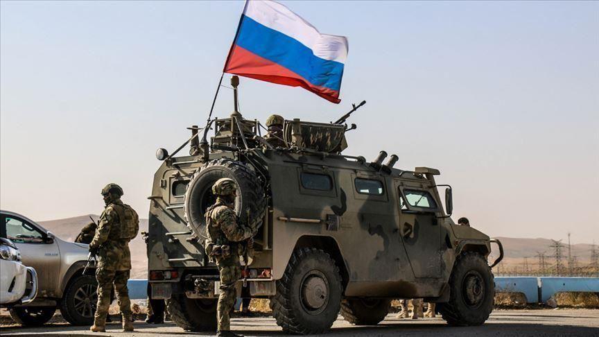 США не дозволили Росії створити «ополчення» на півночі Сирії