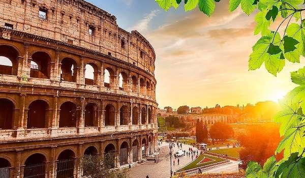 Туристы разочаруются: стало известно, когда Италия собирается открывать границы